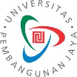UPJ Collabor