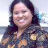 Veronica Anastasia Melany Kaihatu