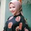 Fathiya Nur Rahmi