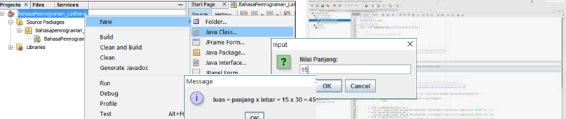 INS103_Bahasa Pemrograman (SIF - A)