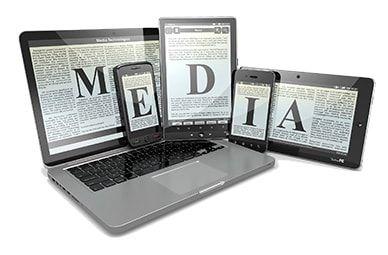 COM407 Manajemen Hubungan Media Massa -B-