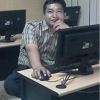 Chaerul Anwar